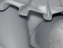 ホビージャパン新作美少女フィギュア「Fate/Grand Order ランサー/ブリュンヒルデ」監修中原型が展示!【WF2020冬】