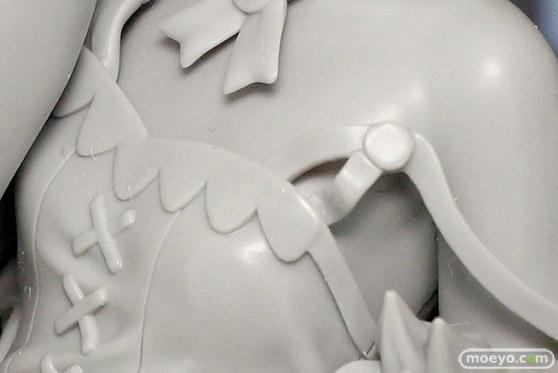 ブロッコリー 超次元ゲイム ネプテューヌ The ANIMATION ブラン 寝起きVer. 千鶴 まいもっち さきの新月 フィギュア ワンダーフェスティバル 2020[冬] 07