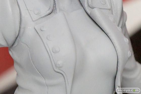 コトブキヤ ARTFX J ペルソナ5 ザ・ロイヤル 芳澤かすみ 怪盗ver. フィギュア ワンダーフェスティバル 2020[冬] 06