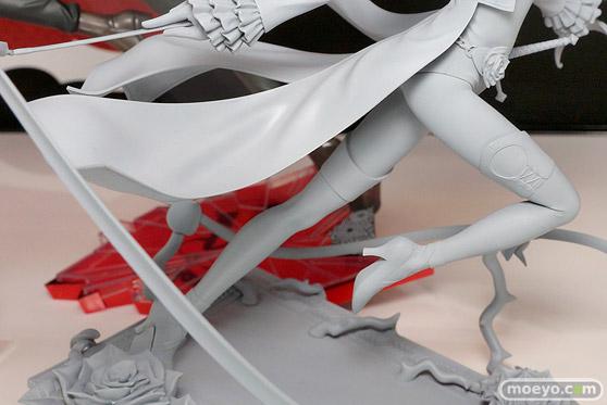 コトブキヤ ARTFX J ペルソナ5 ザ・ロイヤル 芳澤かすみ 怪盗ver. フィギュア ワンダーフェスティバル 2020[冬] 07