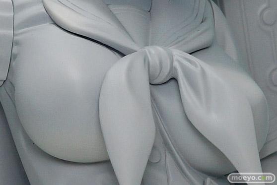 ホビージャパン AMAKUNI 艦隊これくしょん-艦これ- 浜風乙改 横田健 ピンポイント フィギュア ワンダーフェスティバル 2020[冬] 08