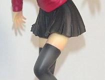 【moeyo.comサポーターズ限定記事】もんぷち。が美少女PVCフィギュアの歴史を変えたと思うフィギュア3選!