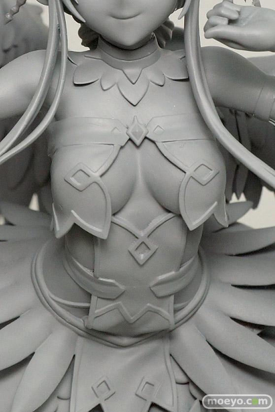 SHIBUYA SCRAMBLE FIGURE ソードアート・オンライン アリシゼーション アリス -光輝の天使Ver- デザインココ フィギュア ミカケ 株式会社アルファサテライト ワンダーフェスティバル 2020[冬] 05