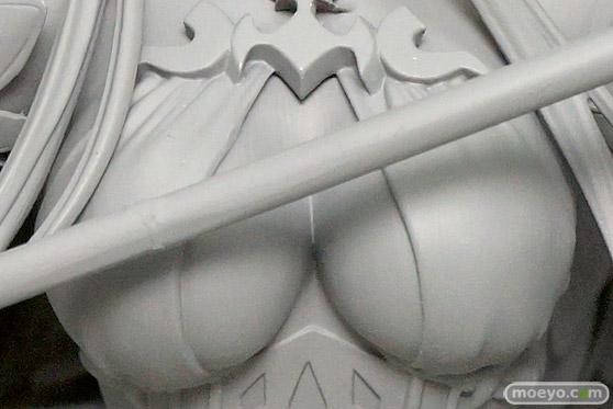 ソードアート・オンライン アリシゼーション アスナ -癒しの天使Ver- デザインココ ミカケ アルファサテライト eStream フィギュア ワンダーフェスティバル 2020[冬] 07