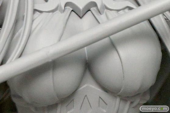 ソードアート・オンライン アリシゼーション アスナ -癒しの天使Ver- デザインココ ミカケ アルファサテライト eStream フィギュア ワンダーフェスティバル 2020[冬] 08