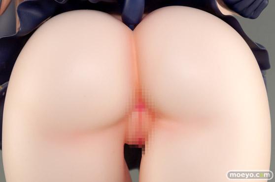 Pink・Cat 魔太郎オリジナルキャラクター リリス mwn ネイティブ エロ キャストオフ フィギュア 38