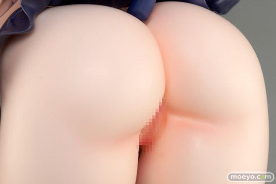 Pink・Cat 魔太郎オリジナルキャラクター リリス mwn ネイティブ エロ キャストオフ フィギュア 39