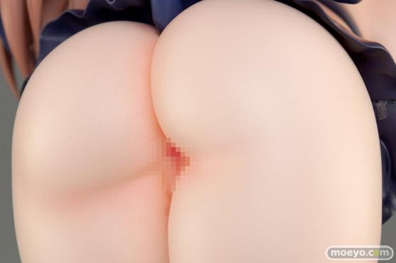 Pink・Cat 魔太郎オリジナルキャラクター リリス mwn ネイティブ エロ キャストオフ フィギュア 40