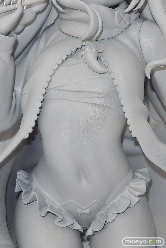 AniGift バーチャルユーチューバー カグラナナ 疾風(ハヤテ) フィギュア エロ ワンダーフェスティバル 2020[冬] 07