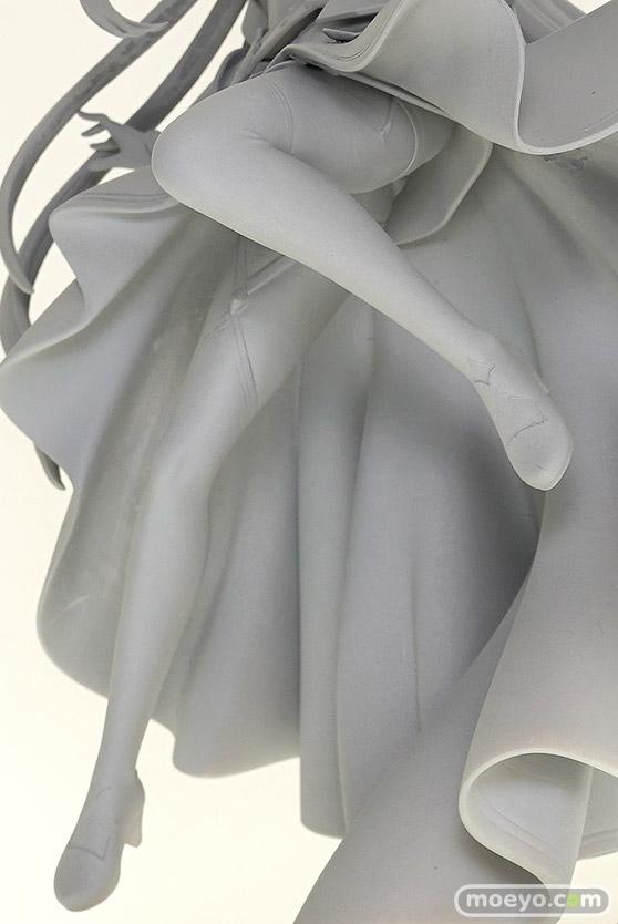 アニプレックス ソードアート・オンライン アリシゼーション アスナ 《創世神ステイシア》 フィギュア ワンダーフェスティバル 2020[冬] 07