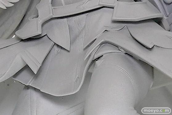 アニプレックス ソードアート・オンライン アリシゼーション アスナ 《創世神ステイシア》 フィギュア ワンダーフェスティバル 2020[冬] 09