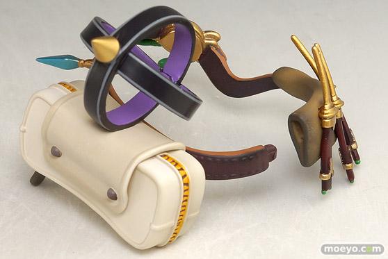 ダイキ工業 モタ デザイン うさぎさん エロ キャストオフ フィギュア ORIGO-TOICHI もぐもぐさん 10