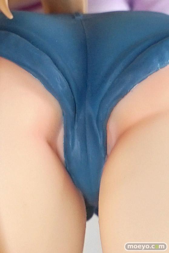 箱入り娘 ネコぱら ココナツ illustration by さより with のびのびデニム フィギュア ネコぱらてん 21