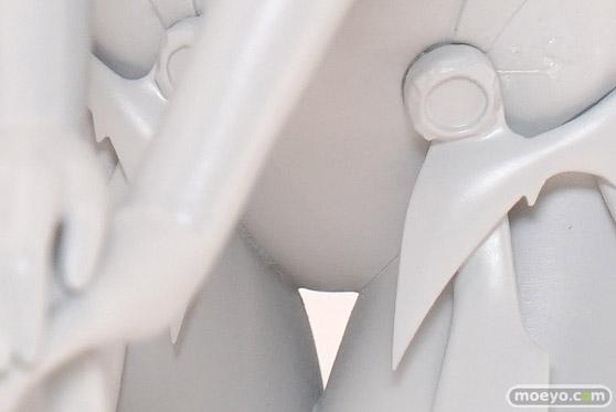 アクアマリン 初音ミク GTプロジェクト レーシングミク 2013 Rd.4 SUGO 応援Ver. イクリエ フィギュア ワンダーフェスティバル 2020[冬] 08