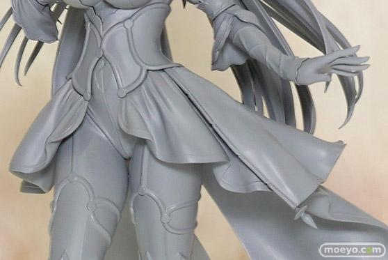 キューズQ Fate/Grand Order キャスター/スカサハ=スカディ[第二再臨 ] 目出ル金 フィギュア ワンダーフェスティバル 2020[冬] 07
