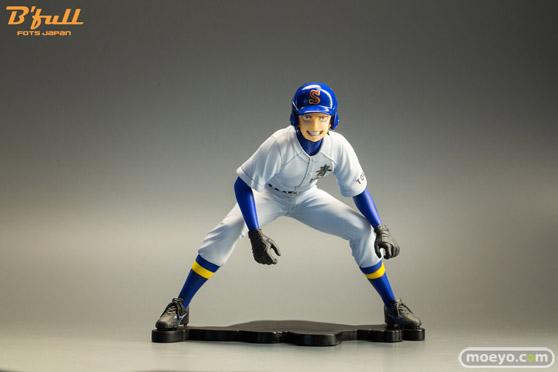 B´full FOTS JAPAN(ビーフル フォトス ジャパン) ダイヤのA 倉持 洋一 フィギュア 01
