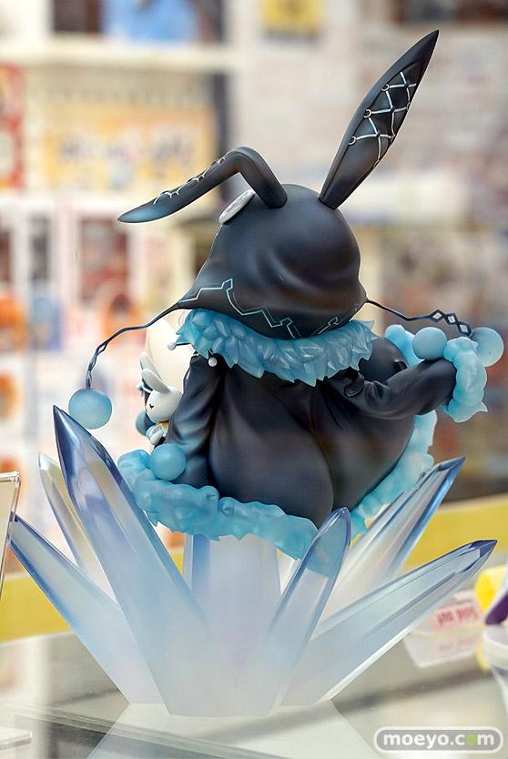 ファット・カンパニー デート・ア・ライブ 四糸乃 反転Ver. Ain Noa つなこ フィギュア 07