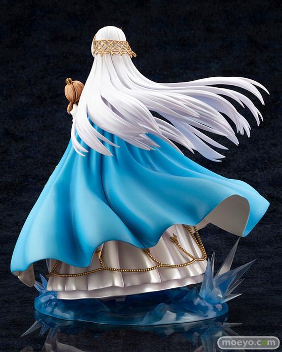 コトブキヤ Fate/Grand Order キャスター/アナスタシア ヤドカリ フィギュア 04