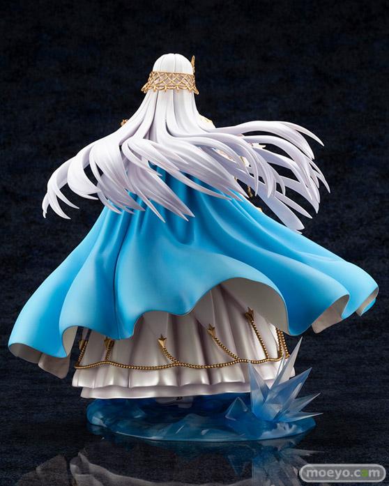 コトブキヤ Fate/Grand Order キャスター/アナスタシア ヤドカリ フィギュア 05