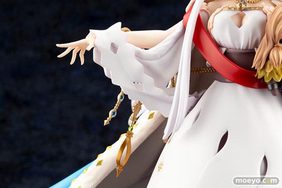 コトブキヤ Fate/Grand Order キャスター/アナスタシア ヤドカリ フィギュア 13