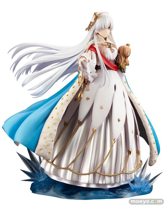 コトブキヤ Fate/Grand Order キャスター/アナスタシア ヤドカリ フィギュア 18
