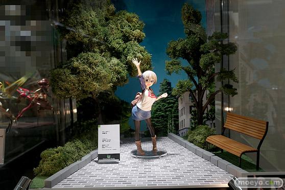 Wonderful Works 宇崎ちゃんは遊びたい! 宇崎花 フィギュア あみあみ 秋葉原ラジオ会館店 01