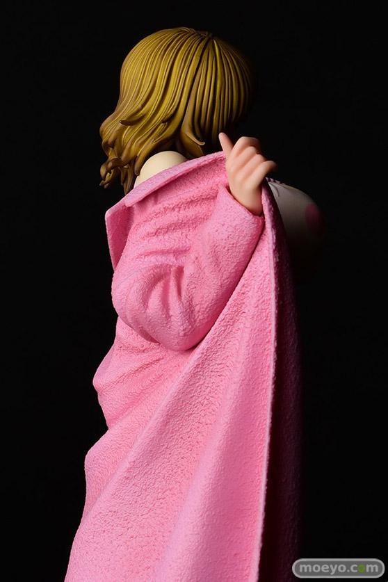 花畑と美少女 彩化けの皮♥by LINDAVer.Pink一部流通限定版 クラムジー零 フィギュア 16
