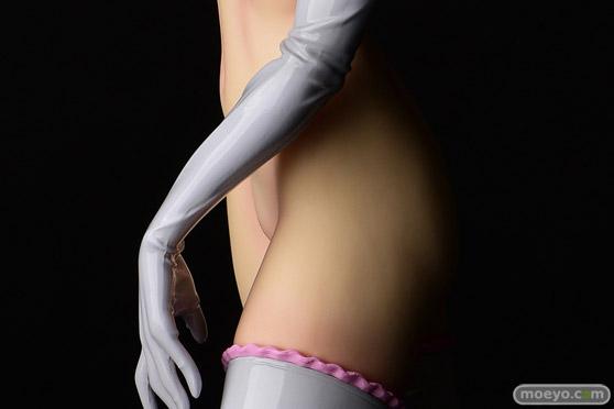 花畑と美少女 彩化けの皮♥by LINDAVer.Pink一部流通限定版 クラムジー零 フィギュア 78