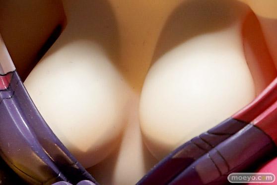 ファット・カンパニー Fate/Grand Order フォーリナー/葛飾北斎 間崎祐介 佐倉 フィギュア あみあみ 秋葉原ラジオ会館店 10