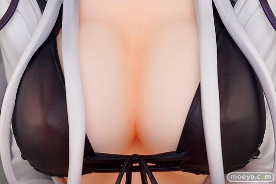 えいてぃーん nanaイラスト『悪魔っ子』 藤太郎 エロ キャストオフ フィギュア 16
