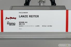 ワンホビギャラリー 2020 OFFLINE 会場の様子 figma 19