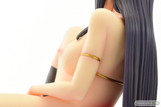 花畑と美少女 七海日奈EditionⅡ:ナマイキッ!Cover Girl designed by 蕨野まつり クラムジー零 エロ キャストオフ フィギュア 92