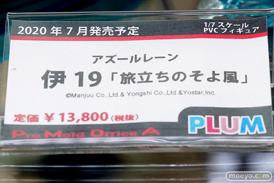 秋葉原の新作フィギュア展示の様子 あみあみ 秋葉原ラジオ会館店 31