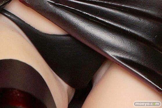 DCTer 七つの魔王様 堕天使ルシファー フィギュア 宮沢模型 第44回 商売繁盛セール 12