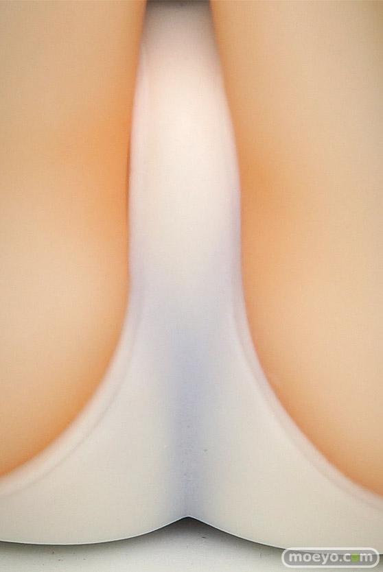回天堂 アリスのお食事会 illustration by れいなま フィギュア KOJ 2020 冬 ホビーメーカー合同展示会 10