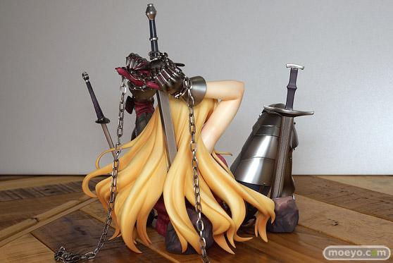 ネイティブ 犬江しんすけオリジナルキャラクター 女騎士ヴァレリー 榊馨 福井淳一 エロ フィギュア 26