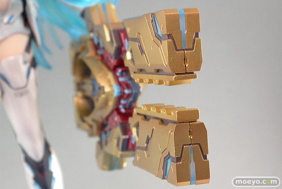 グッドスマイルカンパニー ゼノブレイド2 KOS-MOS Re: あきもふ あきもとはじめ マックスファクトリー フィギュア 製品版 23
