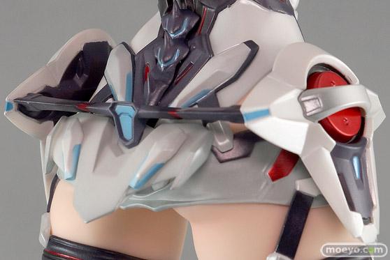 グッドスマイルカンパニー ゼノブレイド2 KOS-MOS Re: あきもふ あきもとはじめ マックスファクトリー フィギュア 製品版 34