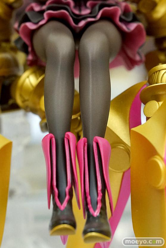 キューズQ Fate/Grand Order アルターエゴ/パッションリップ カーブモデルズ ある・もみぢ えこし フィギュア あみあみ 秋葉原ラジオ会館店 17