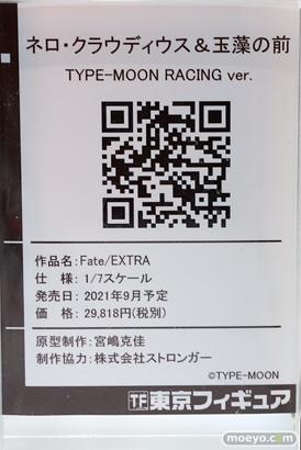 秋葉原の新作フィギュア展示の様子 あみあみ 05