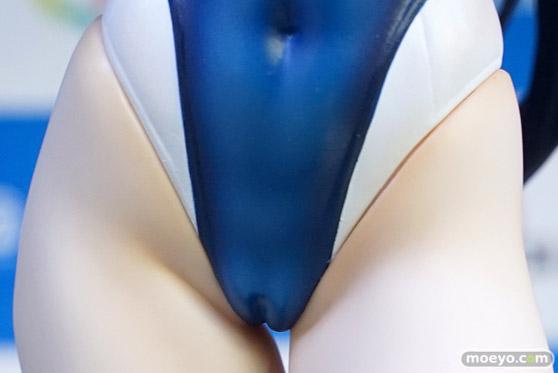 秋葉原の新作フィギュア展示の様子 ボークスホビー天国  10