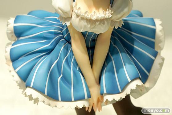 アニプレックス 劇場版「冴えない彼女の育てかた Fine」 加藤恵 メイドVer. フィギュア のぶた かわも 13