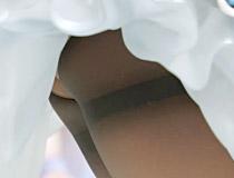 アニプレックス新作美少女フィギュア「劇場版「冴えない彼女の育てかた Fine」 加藤恵 メイドVer.」彩色サンプルがアキバで展示!