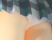 ホビージャパン新作美少女フィギュア「やはり俺の青春ラブコメはまちがっている。完 一色いろは」彩色サンプルがアキバで展示!