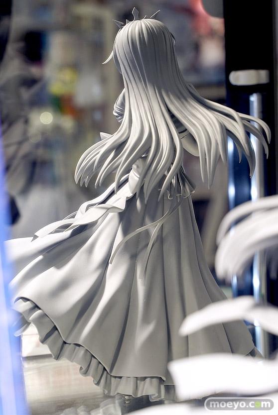 コトブキヤ 夜明け前より瑠璃色な フィーナ・ファム・アーシュライト 15周年記念フィギュア 05