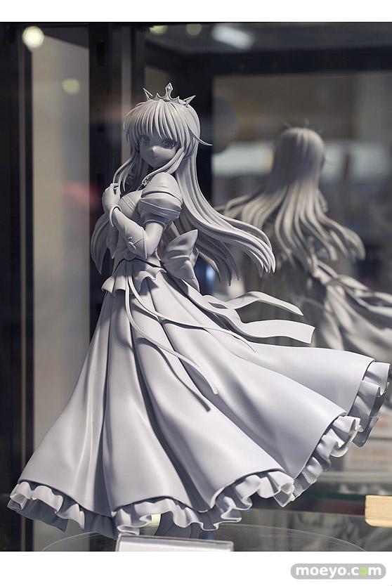コトブキヤ 夜明け前より瑠璃色な フィーナ・ファム・アーシュライト 15周年記念フィギュア 06