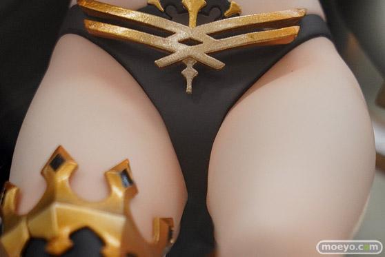 秋葉原の新作フィギュア展示の様子 あみあみ コトブキヤ 41