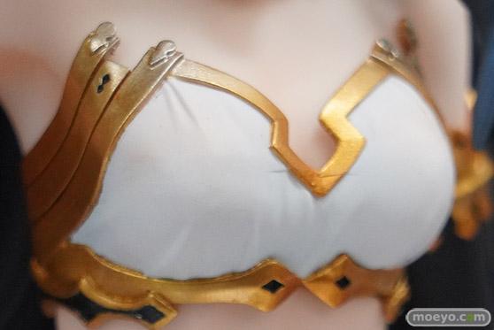 フェネクス Fate/Grand Order -絶対魔獣戦線バビロニア- アーチャー/イシュタル 磯 ひのきや フリュー フィギュア あみあみ 10