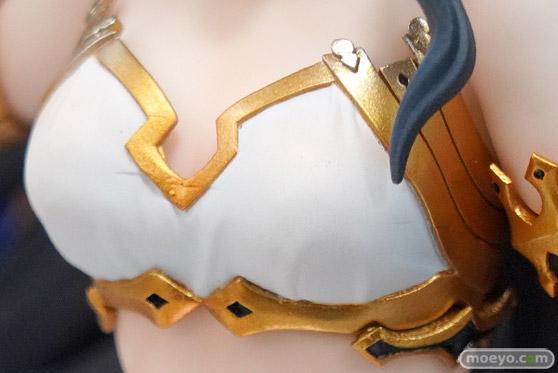 フェネクス Fate/Grand Order -絶対魔獣戦線バビロニア- アーチャー/イシュタル 磯 ひのきや フリュー フィギュア あみあみ 11