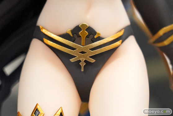 フェネクス Fate/Grand Order -絶対魔獣戦線バビロニア- アーチャー/イシュタル 磯 ひのきや フリュー フィギュア あみあみ 13